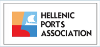 Hellenic Ports Association
