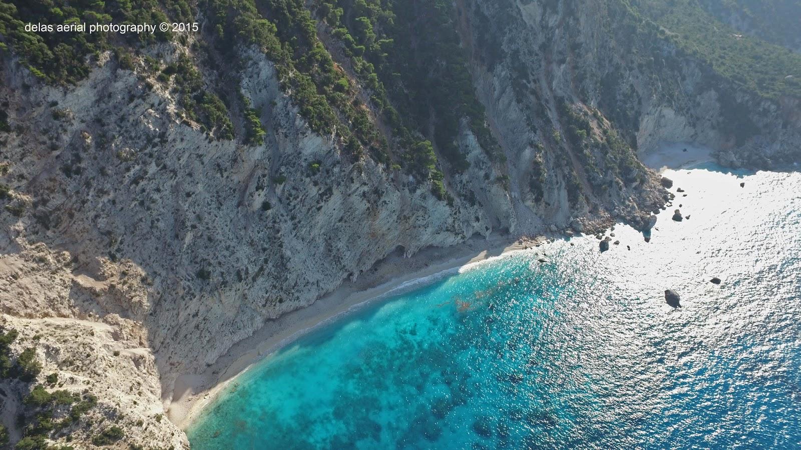 Afales beach
